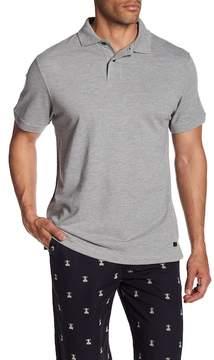 Barbour Waresley Polo Shirt