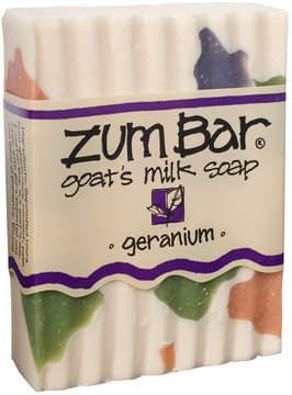 Indigo Wild Geranium Soap by 3oz Bar)