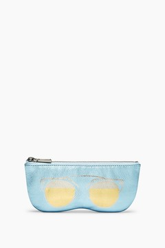 Rebecca Minkoff Best Seller Aviator Sunnies Pouch - ONE COLOR - STYLE