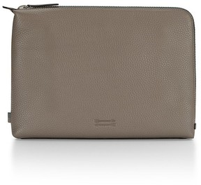 Rebecca Minkoff Skye Pouch - NATURAL - STYLE