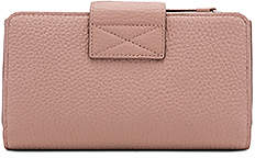 AllSaints Ray Wallet