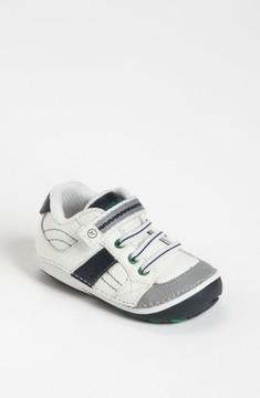 Stride Rite Infant Boy's 'Arte' Sneaker