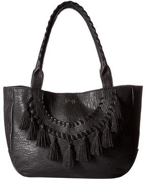 Jessica Simpson Laurel Tote Tote Handbags