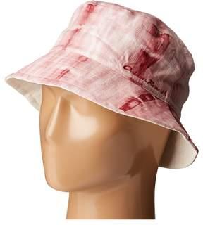 Outdoor Research Trista Bucket Bucket Caps