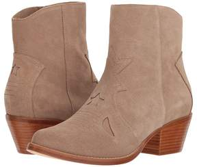 Joie Perpetua Women's Pull-on Boots