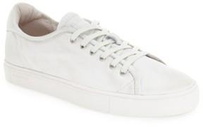 Blackstone Men's Blacktone 'Lm24' Sneaker