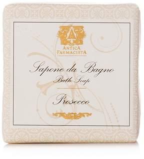 Antica Farmacista Prosecco Hard Soap