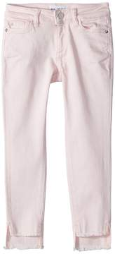 DL1961 Kids Chloe Skinny Jeans in Bel Air Girl's Jeans