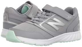 New Balance KA455v1Y Girls Shoes