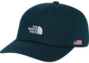 The North Face International Collection Ball Cap
