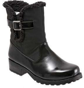 Trotters Blast III Boot (Women's)
