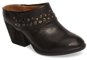Sofft Women's Gila Studded Mule