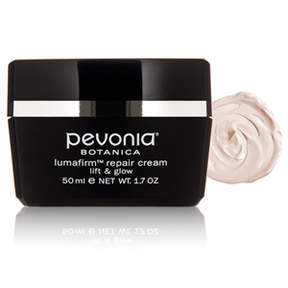 Pevonia Botanica LumaFirm Repair Cream
