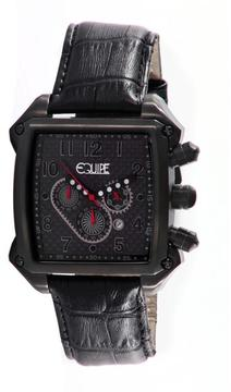 Equipe Bumper Collection E508 Men's Watch
