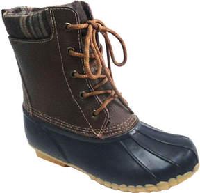 Sporto Debunk Duck Boot (Women's)