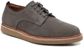 Cole Haan Tanner Oxford - Men's