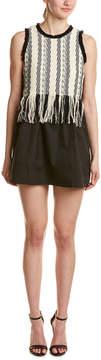 Dolce Vita Rebekah Shift Dress