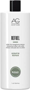 AG Jeans Hair Refuel Shampoo - 33.8 oz.