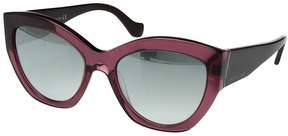 Balenciaga BA0103 Fashion Sunglasses