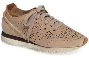 OTBT Women's Khora Sneaker
