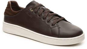 K-Swiss Men's Quick Court Sneaker - Men's's