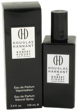 Douglas Hannant by Robert Piguet Eau De Parfum Spray for Women (3.4 oz)