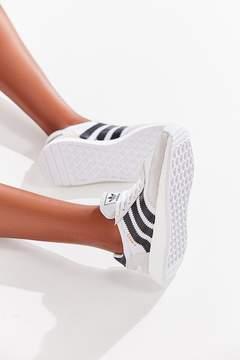 adidas I-5923 Running Sneaker