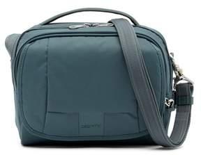 Pacsafe Metrosafe LS140 Nylon Shoulder Bag