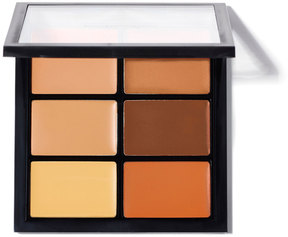 M·A·C PRO Conceal and Correct Palette
