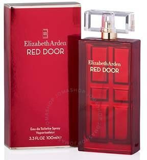 Elizabeth Arden Red Door by EDT Spray New Packaging 3.3 oz (100 ml) (w)