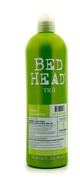 Tigi Bed Head Urban Anti+dotes Re-energize Conditioner
