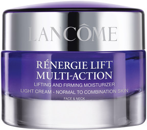 Lancome Renergie Lift Multi-Action Light Cream