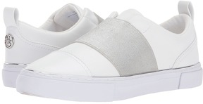 GUESS Gearup Women's Slip on Shoes