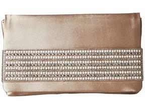 Nina Elatha Clutch Handbags