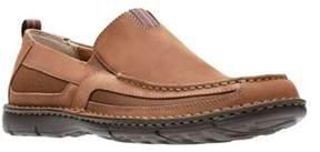 Clarks Men's Lambeth Loafer.