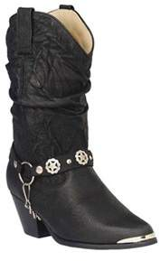Dingo Women's Fashion 522/526.