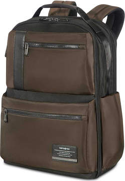 Samsonite Open Road 17.3 Weekender Backpack