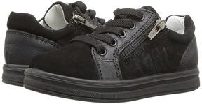Primigi PAY 8634 Boy's Shoes