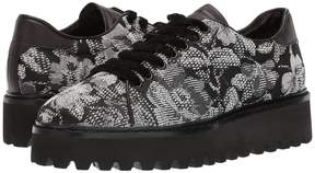 Kennel + Schmenger Kennel & Schmenger - Hike Sneaker Women's Lace up casual Shoes