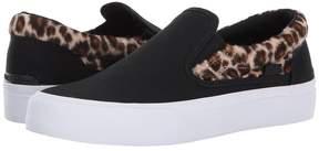 DC Trase Slip-On TX SE Women's Shoes