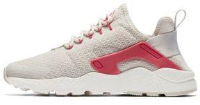 Nike Huarache Ultra Women's Shoe