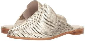 Kenneth Cole New York Roxanne 2 Women's Shoes