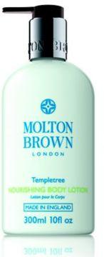 Molton Brown Templetree Body Lotion/10 oz.