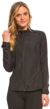 2XU Women's Hyoptik Jacket 8141495