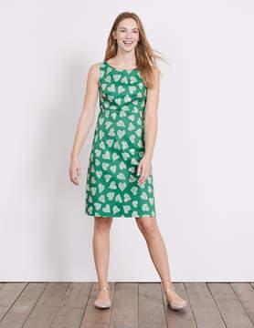 Boden Diane Dress