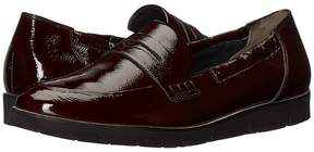 Paul Green Nico Loafer Women's Shoes