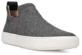 Vince Lucio Felt Chelsea Sneakers