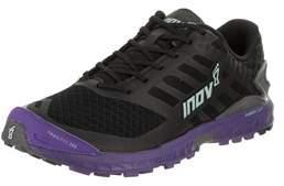 Inov-8 Women's Trailroc 285 Running Shoe.