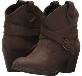 Rocket Dog Sand Doon Women's Shoes