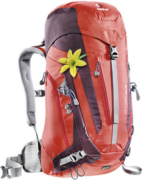 Deuter ACT Trail 28L SL Backpack